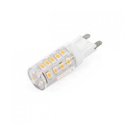 BULB G9 LED 3,5W 2700W DIMMABLE Faro