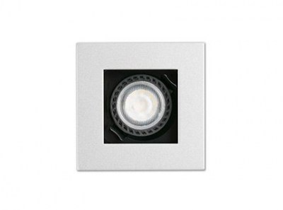 ONICE-1 Grey recessed Faro
