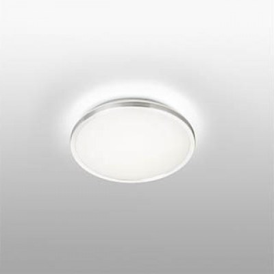 AMI LED Aluminium ceiling lamp Faro