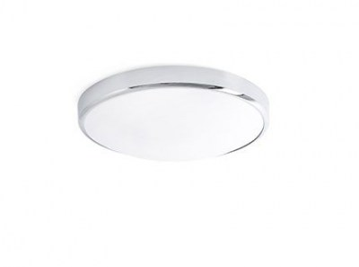 KAO LED Aluminium ceiling lamp Faro
