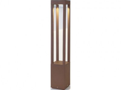 AGRA LED Rust beacon lamp Faro