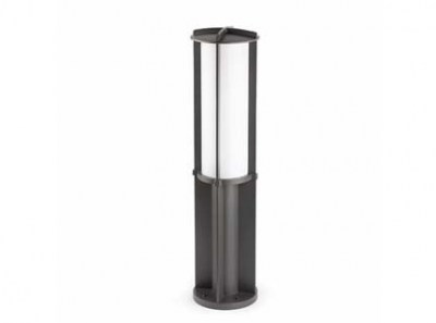 CROSS-1 LED Dark grey beacon lamp Faro