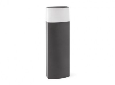 DATNA Dark grey beacon lamp Faro